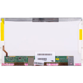 Матрица для ноутбука HP G42-372LA
