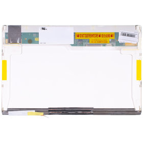 Матрица для ноутбука HP Compaq Presario V3037AU