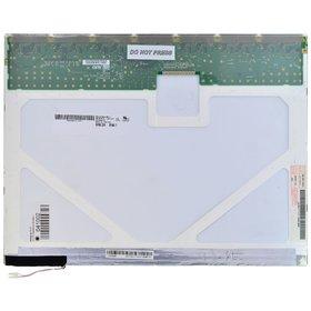 LP150E07-TL03 Матрица для ноутбука матовая