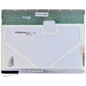 CLAA150PB01 Матрица для ноутбука матовая