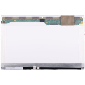 Матрица для ноутбука Toshiba Satellite A300D-209