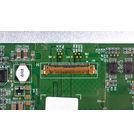 LP156WH4-TPP1 Матрица для ноутбука матовая