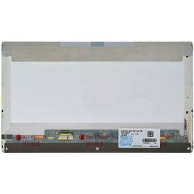 LTN156KT01-W01 Матрица для ноутбука