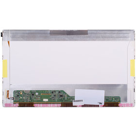 Матрица для ноутбука глянцевая Clevo W258BWQ