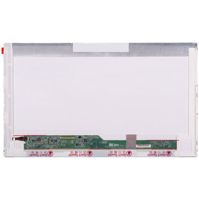 Матрица для ноутбука матовая Clevo W25AEU