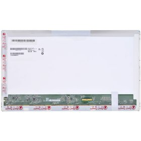 Матрица для ноутбука HP Compaq Presario CQ61-121TU