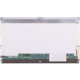 Матрица для ноутбука глянцевая Sony VAIO VPCEB3S1R/WI
