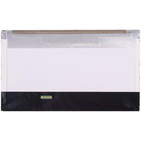 "Матрица для ноутбука 15.6"" / LED / Normal (5mm) / 40 pin слева внизу / 1920x1080 / LP156WF1-TLB2 / матовая"