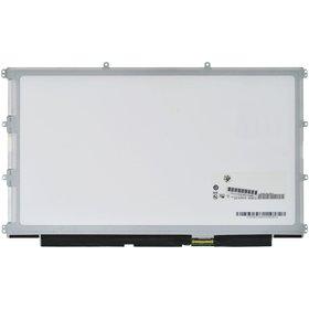 Матрица для ноутбука ASUS U50Vg