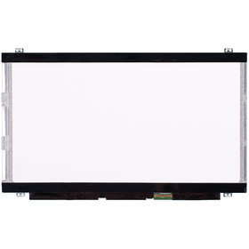 Матрица для ноутбука HP Pavilion Sleekbook 15-b027ec