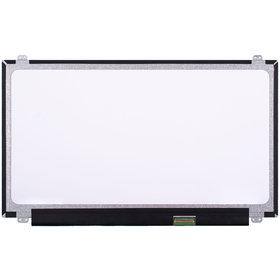 Матрица для ноутбука HP ENVY dv6-7320el