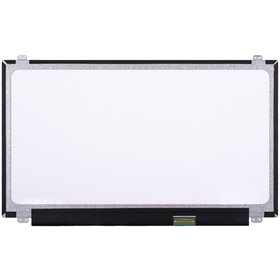Матрица для ноутбука Sony Vaio SVF1521F8E