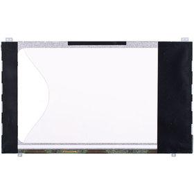 Матрица для ноутбука Samsung NP300V5A-S1C