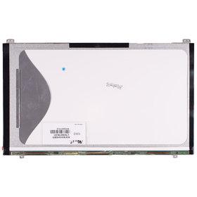 """Матрица для ноутбука 15.6"""" / LED / UltraSlim (3mm) / 40 pin слева внизу / 1600x900 / LTN156KT06-801 / сверху/снизу"""