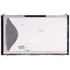Матрица для ноутбука Samsung NP550P5C-S02
