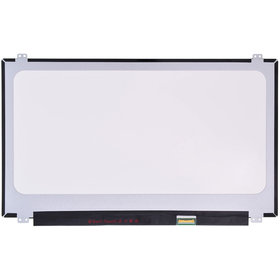 Матрица для ноутбука HP Pavilion 15-ac161nr