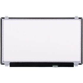 Матрица для ноутбука IPS Sony Vaio SVF1532K4E