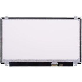 Матрица для ноутбука Sony Vaio SVF15N1B4E