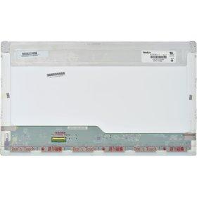 Матрица для ноутбука матовая HP ENVY TouchSmart 17-j000