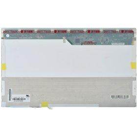 """Матрица для ноутбука 18.4"""" / 1CCFL / Normal (5mm) / 30 pin big справа вверху / 1920x1080 / N184H3-L01"""