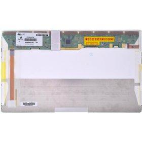 Матрица для ноутбука Sony VAIO VGN-AW4XRH/Q