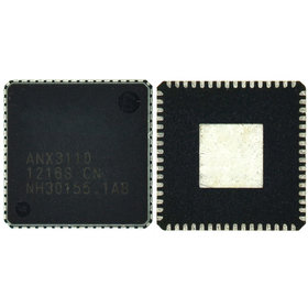 ANX3110 Микросхема Analogix Semiconductor