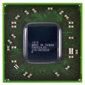 216-0674026 (RS780) Северный мост AMD