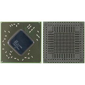 216-0729042 видеочип AMD