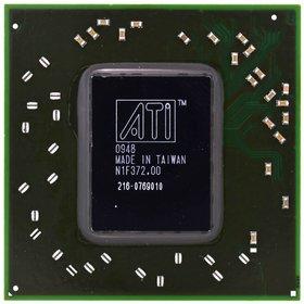 216-0769010 видеочип AMD