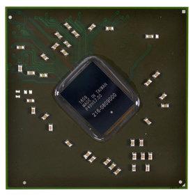 216-0809000 видеочип AMD
