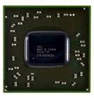 216-0809024 видеочип AMD