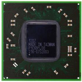 216-0752003 (RS880MC) Северный мост AMD