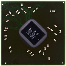 216-0774211 видеочип AMD