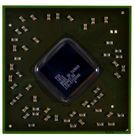218-0755046 (HD6650) Северный мост AMD