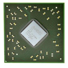 218-0755097 южный мост AMD