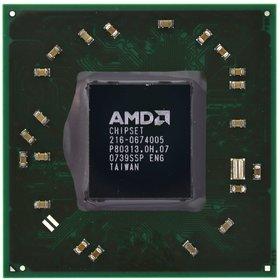 216-0674005 Северный мост AMD