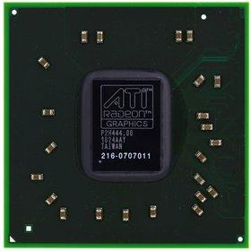 216-0707011 видеочип AMD