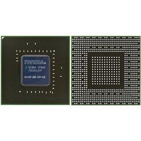 N14P-GE-0P-A2 (GT740M) видеочип nVidia