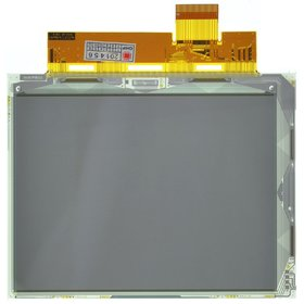 ED050SC3(LF) Экран для электронной книги 7:1