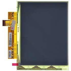 Экран для электронной книги 10:1 WEXLER.Flex ONE