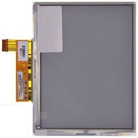 ED060SC9(LF) Экран для электронной книги