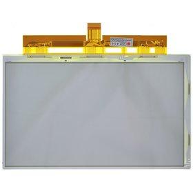 6841L-0218A Экран для электронной книги