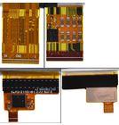 ED060XC3(LF)C1-00 Экран для электронной книги 12:1