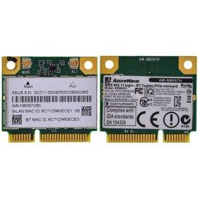 Модуль связи Wi-Fi 802.11b/g/n Asus X550