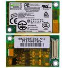 Модуль связи Bluetooth - FCC ID: H8NM500BL4AINT