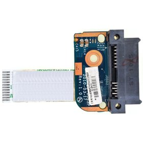 Разъем ODD Toshiba Satellite L675-S7062