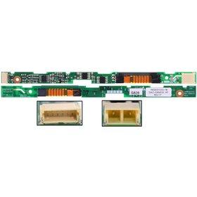 Инвертор для ноутбука 6 pin Hasee Q1600