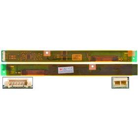 T62I262 Инвертор для ноутбука 6 pin