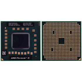 Phenom II Quad-Core Mobile N970 (HMN970DCR42GM) Процессор AMD