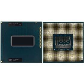 Процессор Core i3-3110M (SR0T4)